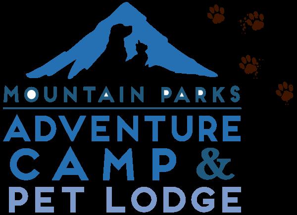 Mountain Parks Adventure Camp & Pet Lodge